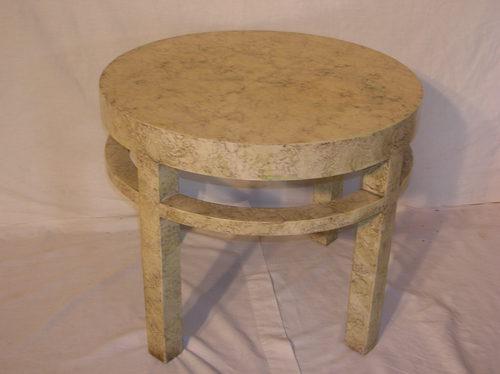 Phenomenal Antiques Atlas Antique Retro Vintage Circular Coffee Table Pdpeps Interior Chair Design Pdpepsorg