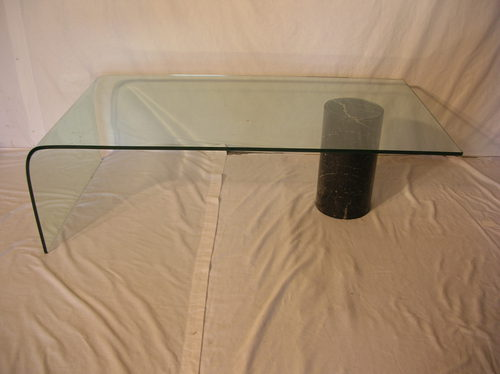 Antique Retro Vintage Coffee Table