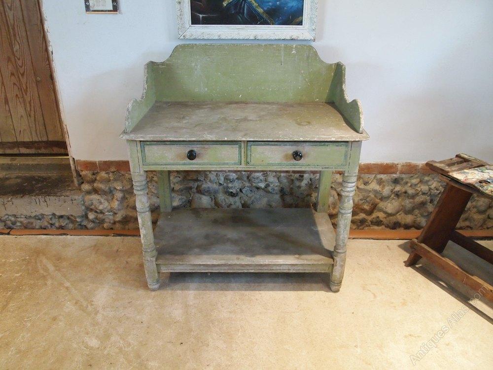 table hall lamp side console george iv c1825 antiques atlas. Black Bedroom Furniture Sets. Home Design Ideas