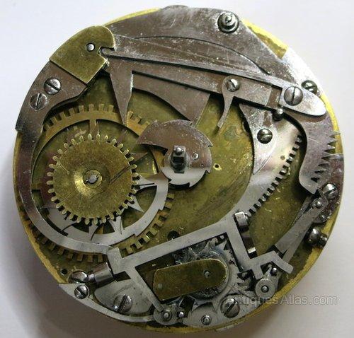 Repeating_pocket_watch__Thomas_as561a133