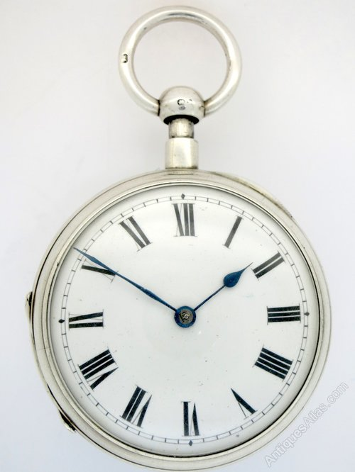 Repeating_pocket_watch__Thomas_as561a133