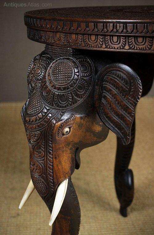 Charmant Antique Occasional Tables %%alt5%% ...