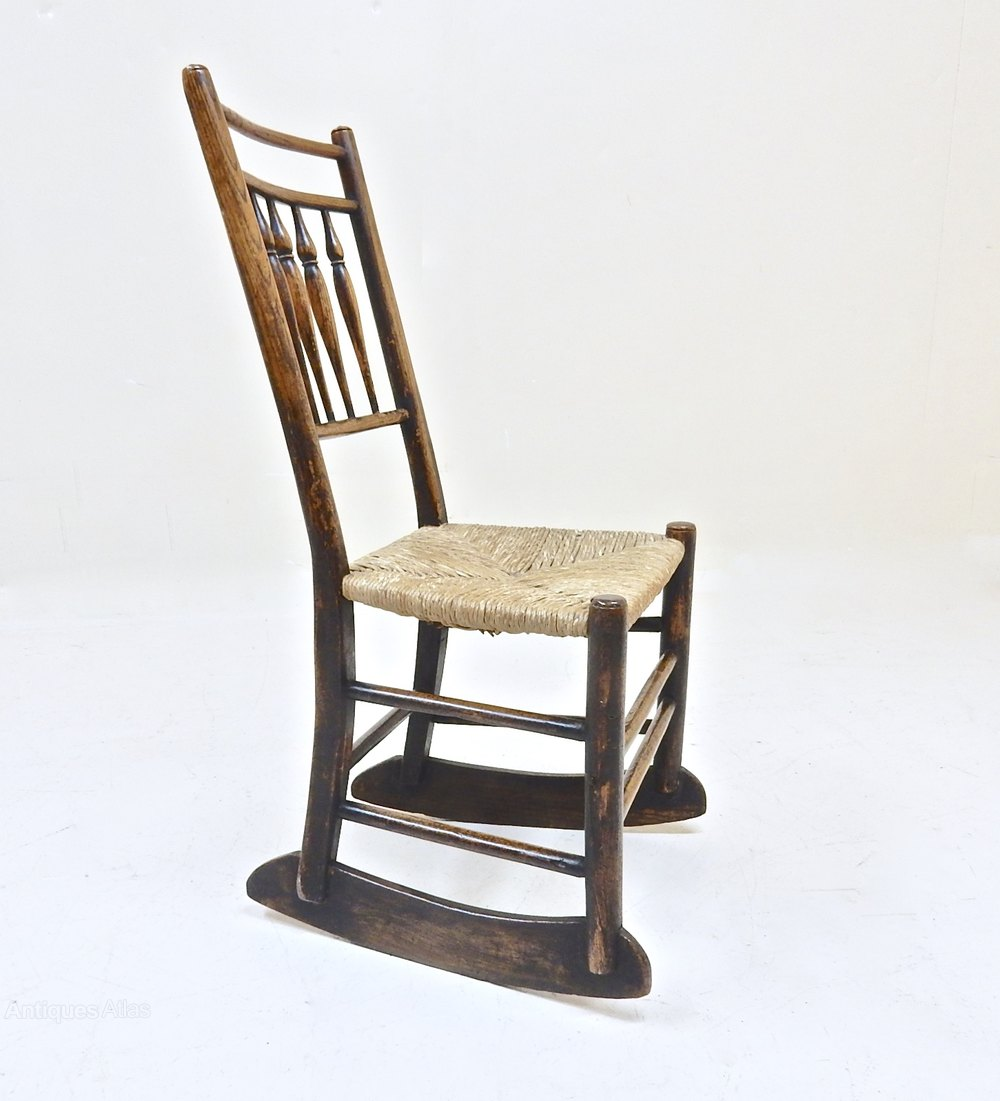 chair home antique price rocking furniture remodelling with walsall and chairs