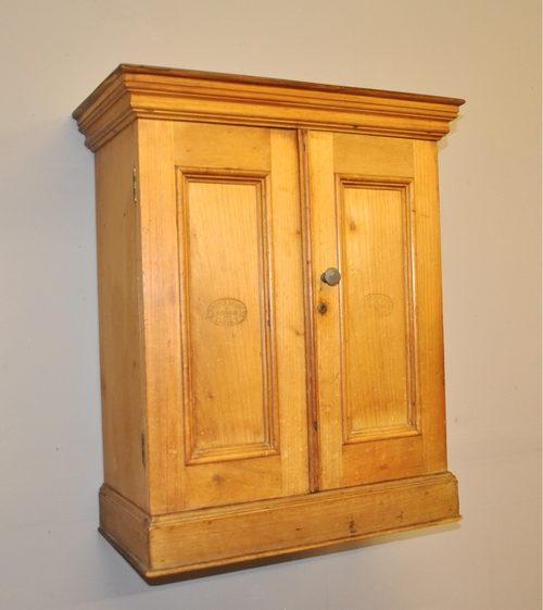 Antique Cigar Cabinet Mf Cabinets - Antique Cigar Cabinet - Best 2000+ Antique Decor Ideas