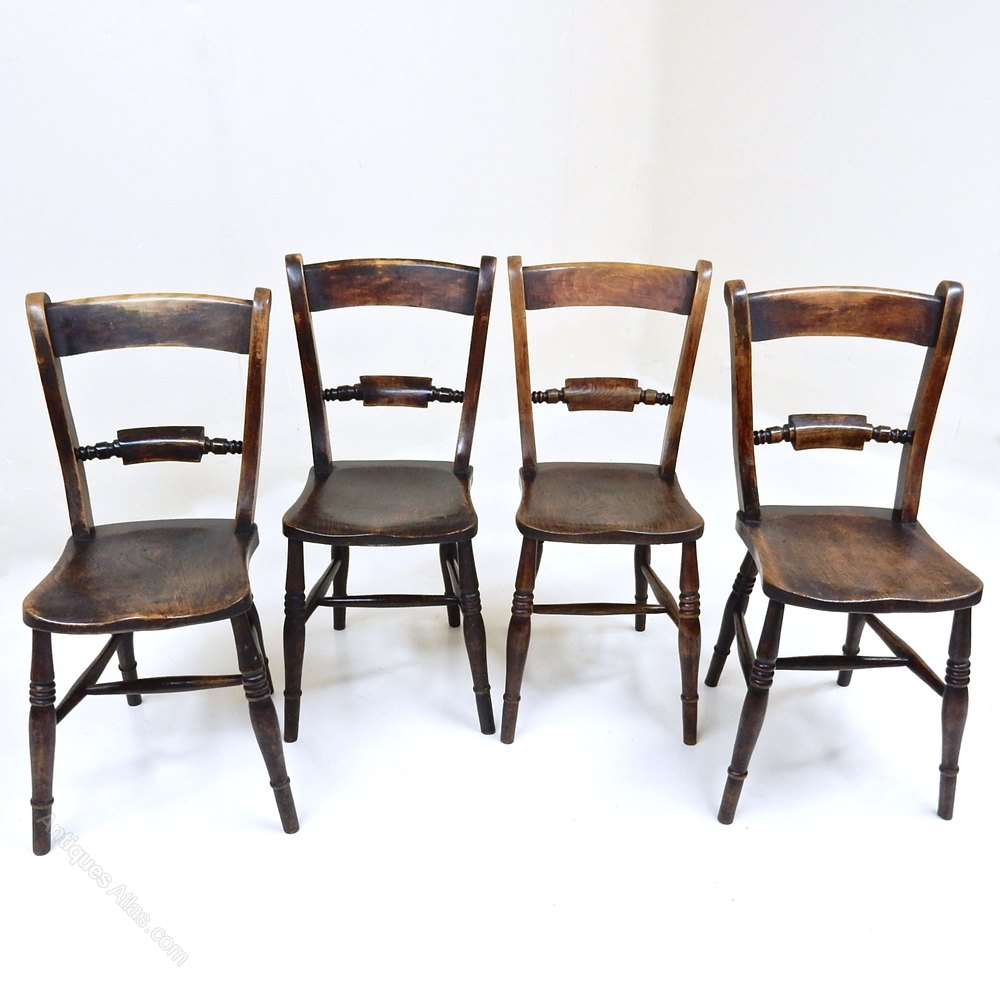 antique stools for sale set of 4 barback kitchen chairs antiques atlas 4132