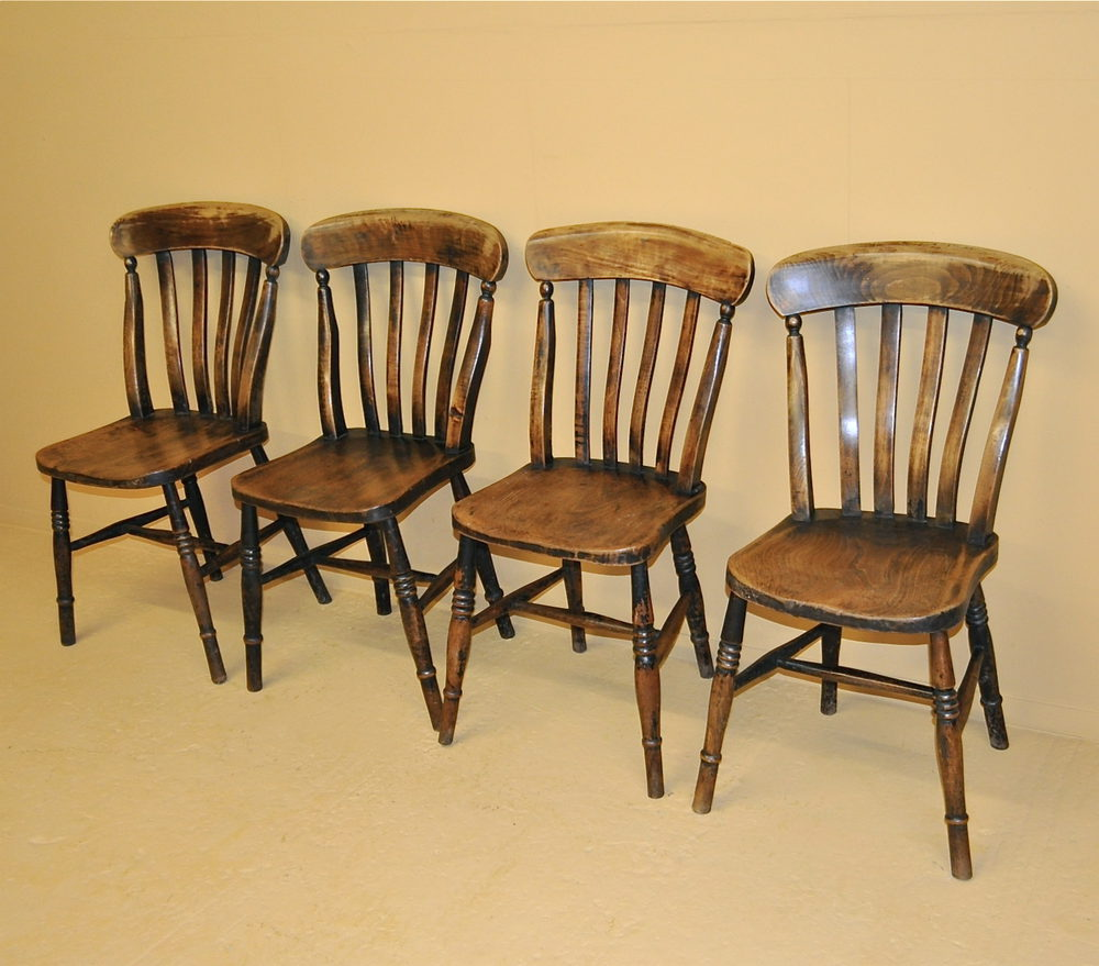 antique farmhouse kitchen chairs kitchen appliances tips and review
