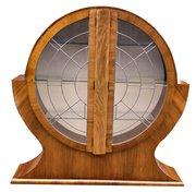 Art Deco Antique Furniture Antiques Atlas