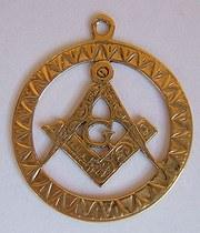 Antiques Atlas - Masonic Antique and Vintage Watches