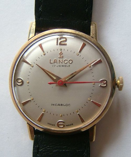 Omega Gold Watches For Women