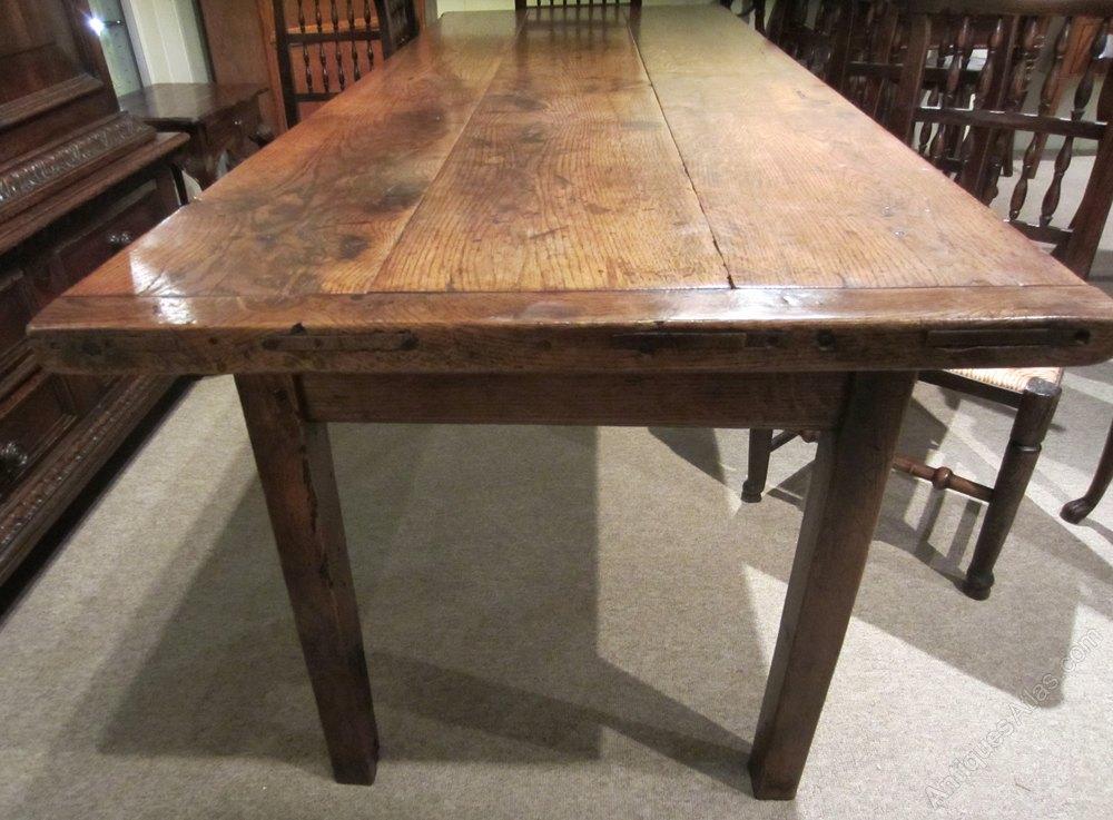 english oak farmhouse table antiques atlas rh antiques atlas com antique farmhouse tables uk antique farmhouse tables for sale