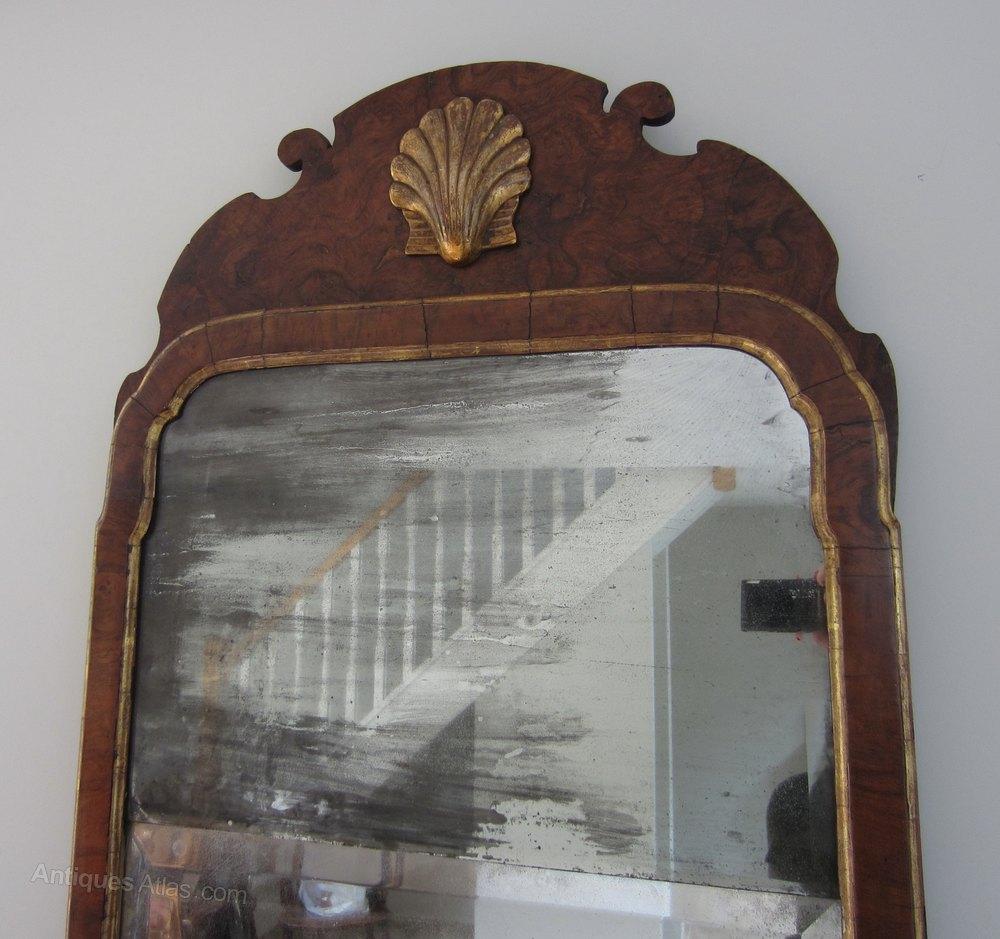 Glass Mirror Antique Pier Mirrors