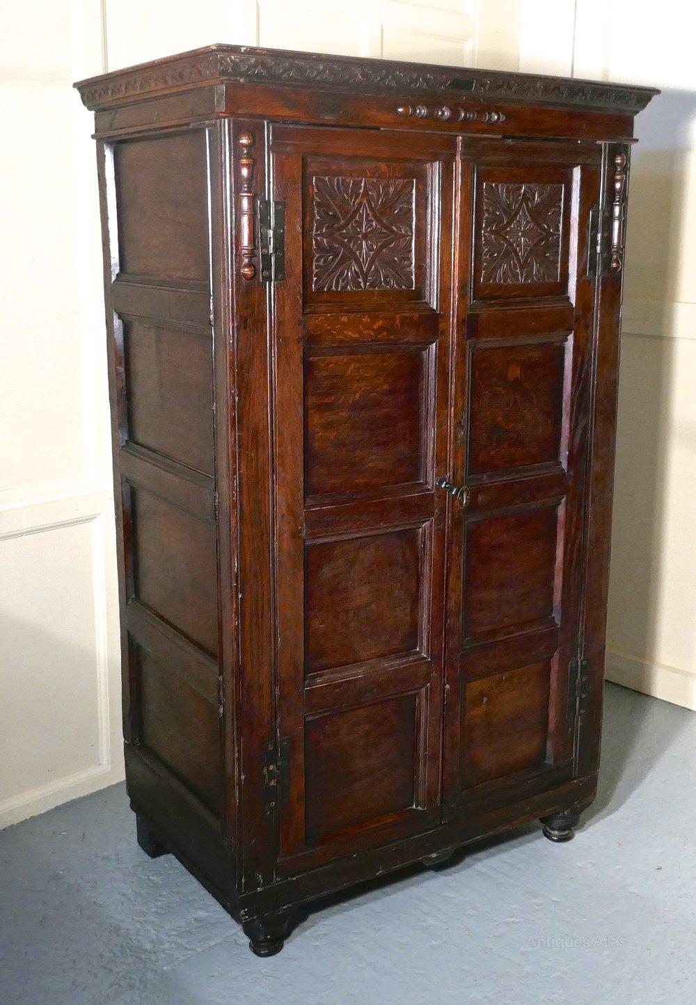 f id cylinder wardrobes at z victorian edwards wardrobe by case and antique pieces furniture desks for storage sale roberts bureau