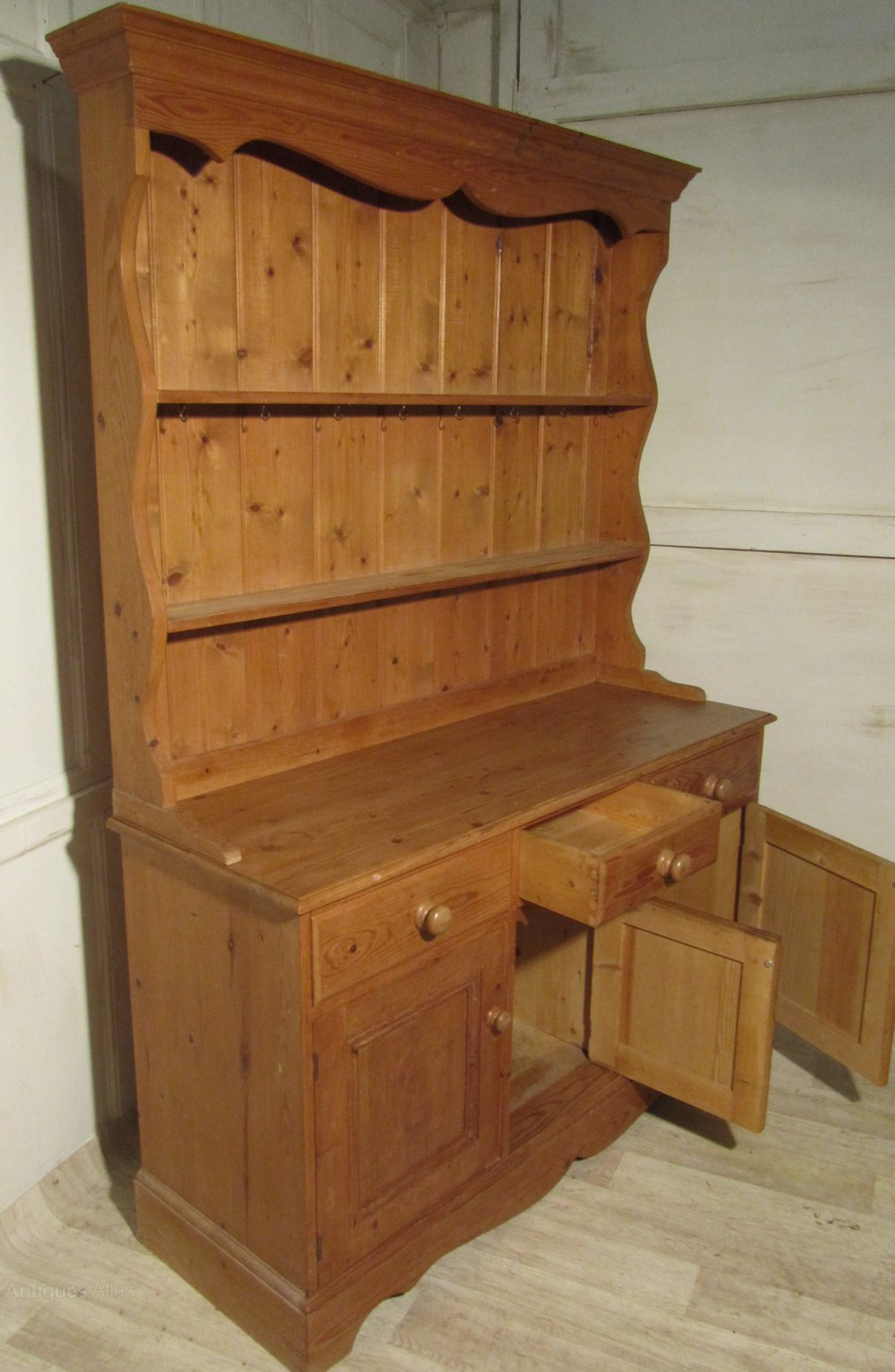 Kitchen Dresser For Sale Edinburgh