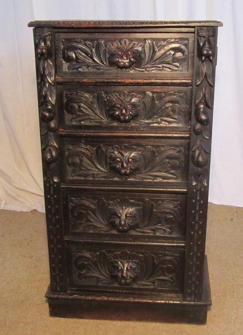 antiques wellington » 6 Image » fascinating.. !