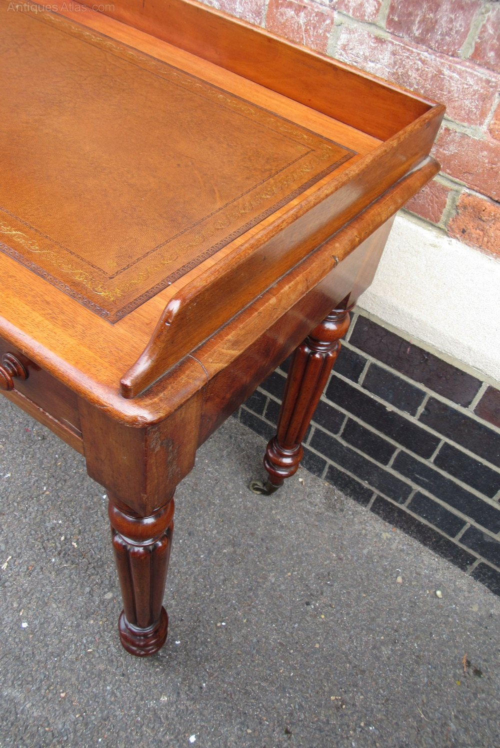 victorian writing desk Shop target for writing desk desks you will love at great low prices free shipping on orders $35+ or free same-day pick-up in store.