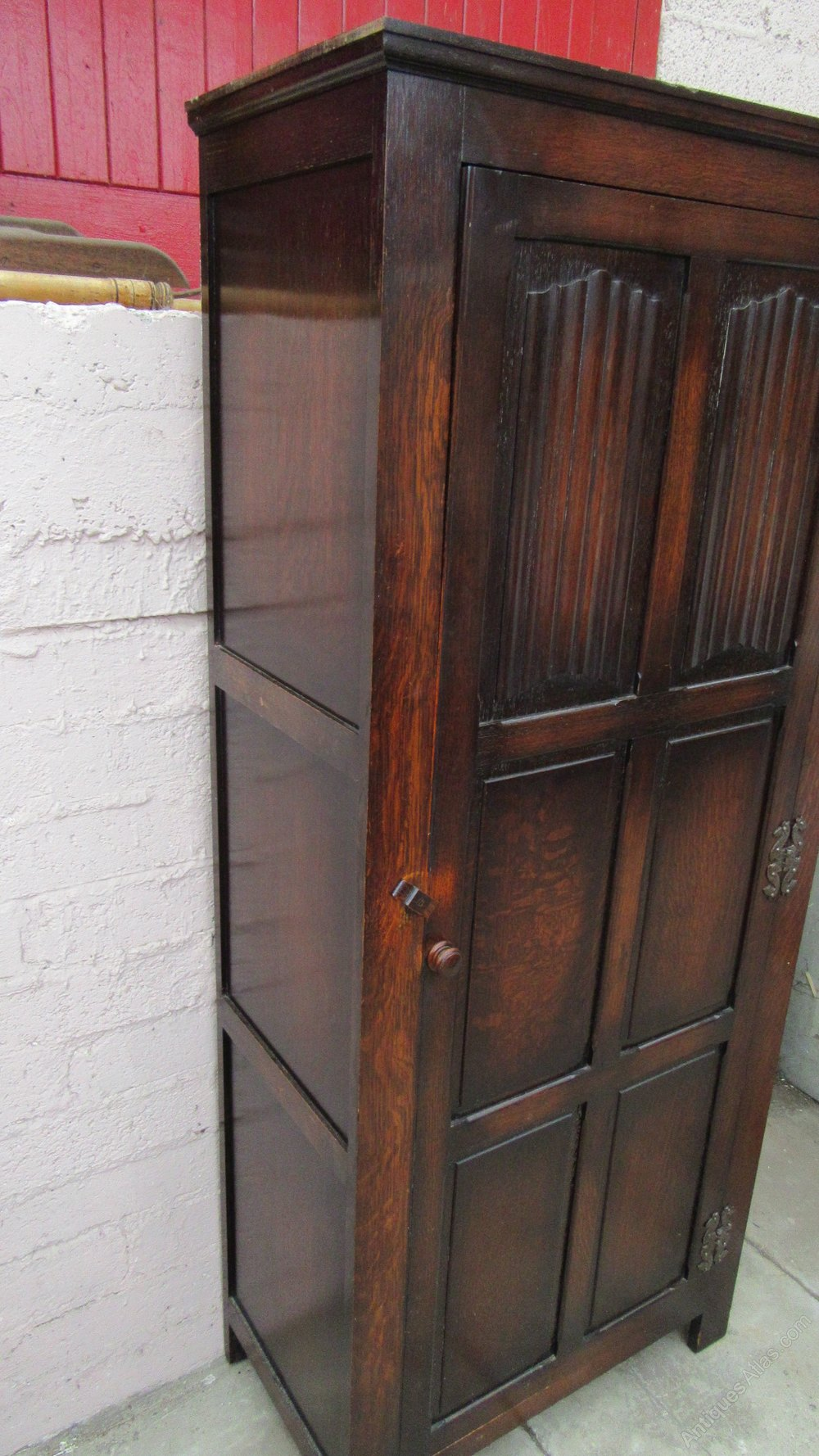 img antique scandinavian wardrobes furniture not cupboard image antiques armoires cupboards available for