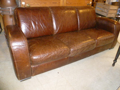 vintage style leather sofas vintage leather couches sofa thedropin co thesofa. Black Bedroom Furniture Sets. Home Design Ideas