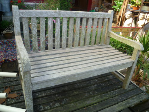 stunning sale bench lincoln for in lincolnshire preloved show adverts childs