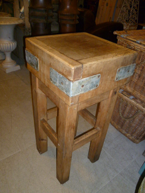 Nice Small Kitchen Tables