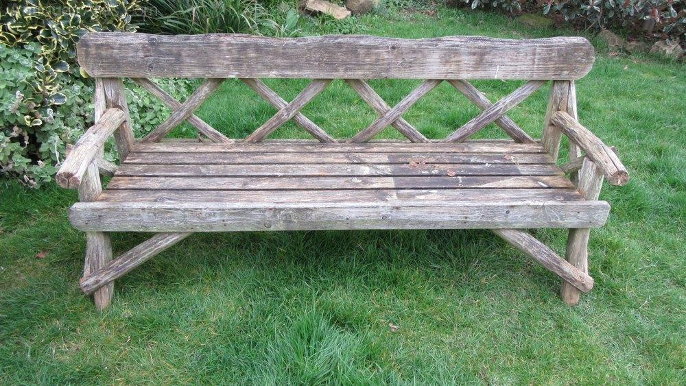 co ideas furniture garden lookbooker outdoor rustic