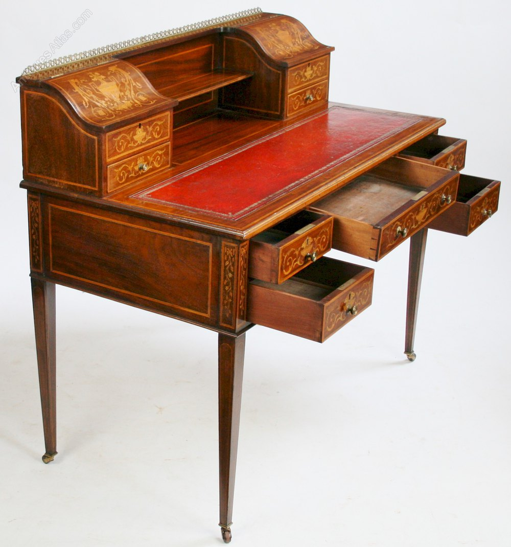 edwardian roll desk writing bureau globe x lebron ideas top oak uk rolltop antique jamesshoes wernicke us