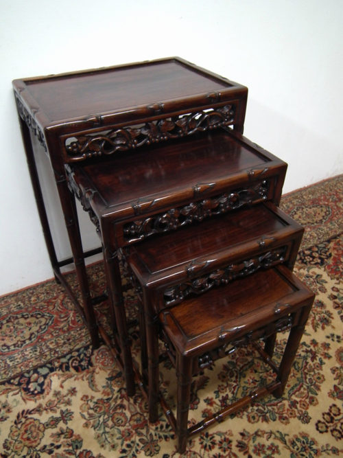 Antique chinese rosewood furniture antique furniture for Chinese antique furniture melbourne