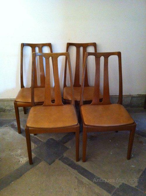 Phenomenal Gladsfield Antiques Browse Antiques Lamtechconsult Wood Chair Design Ideas Lamtechconsultcom