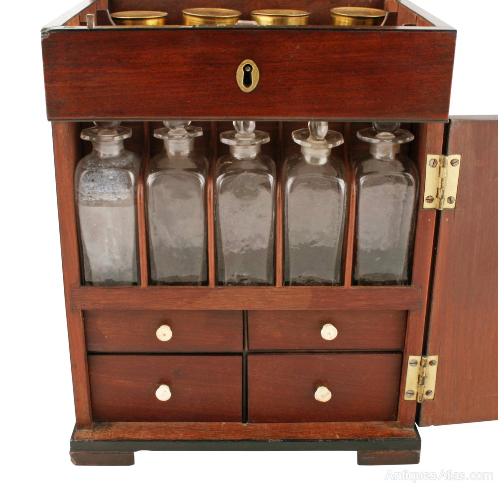 chinese for federal stdibs small antique at australia medicine cabinet metal glass chest footed mahogany sale full c armo vintage and size uk apothecary ebay cabinets