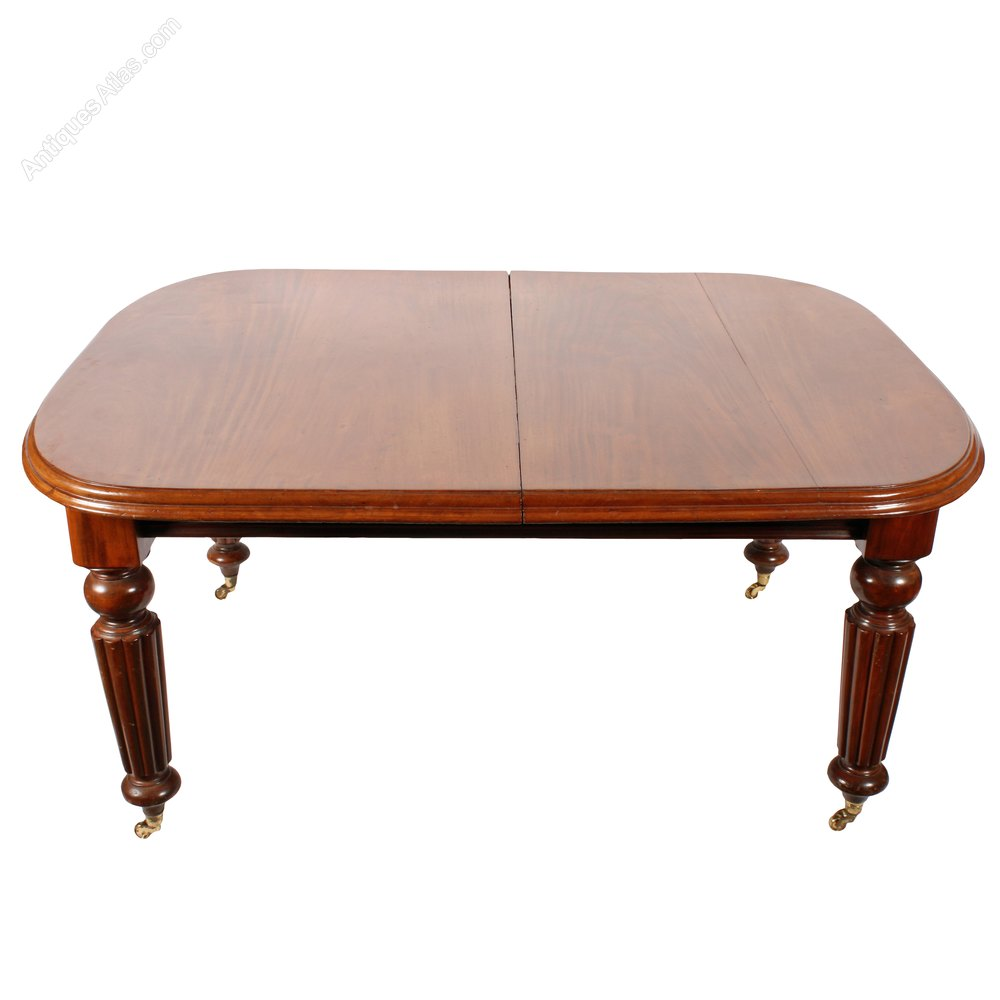 Fresh Victorian Mahogany Dining Table Antique Extending Dining Tables