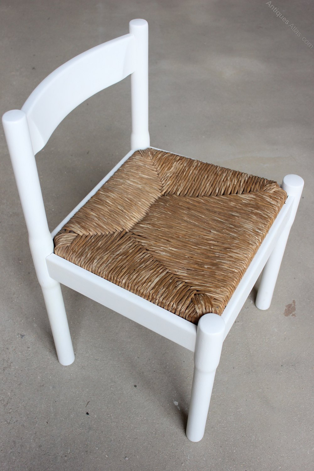 ... Dining Chairs magistretti conran ... : conran dining chairs - Cheerinfomania.Com