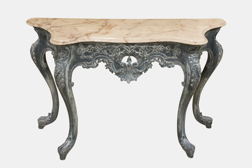 French Console Table french console tables uk - thesecretconsul