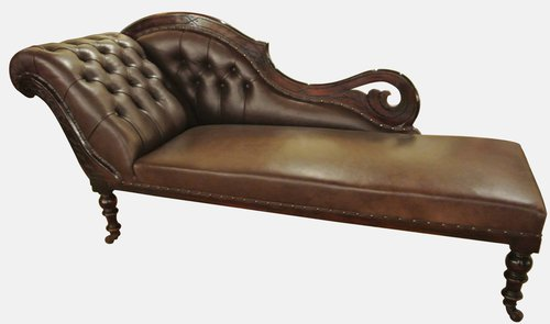 Victorian Brown Leather Chaise Longue - Antiques Atlas on victorian chaise furniture, victorian folding chair, victorian country, victorian office chair, victorian loveseat, victorian nursing chair, victorian wheelchair, victorian chest, victorian mother's day, victorian sideboard, victorian urns, victorian era chaise, victorian rocking chair, victorian credenza, victorian club chair, victorian tables, victorian chaise lounge, victorian couch, victorian candles, victorian recliner,