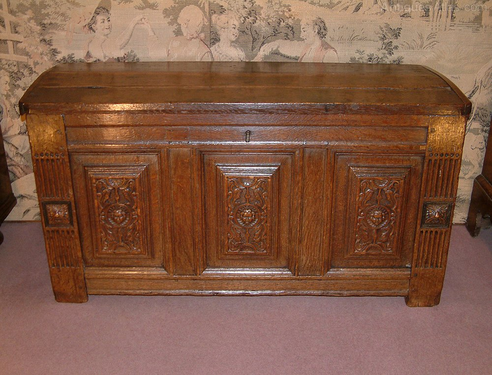 dating antique coffers Medieval oak antiques and oak furniture suppliers offers wide range of antique carvings like antique carved oak, english medieval sculpture, medieval ironwork, gothic sculpture, 17th century.