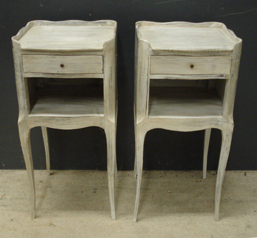 Bedside tables french images table decoration ideas watchthetrailerfo bedside tables french image collections table decoration ideas watchthetrailerfo bedside tables french choice image table decoration watchthetrailerfo