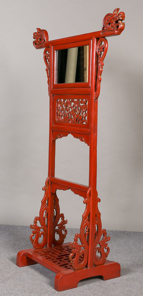 Chinese Hall Stand Antiques Atlas