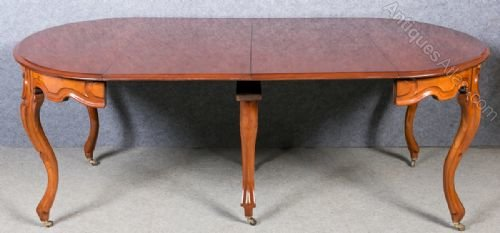 Cute Mahogany Extending Dining Table Antique Extending Dining Tables table dining