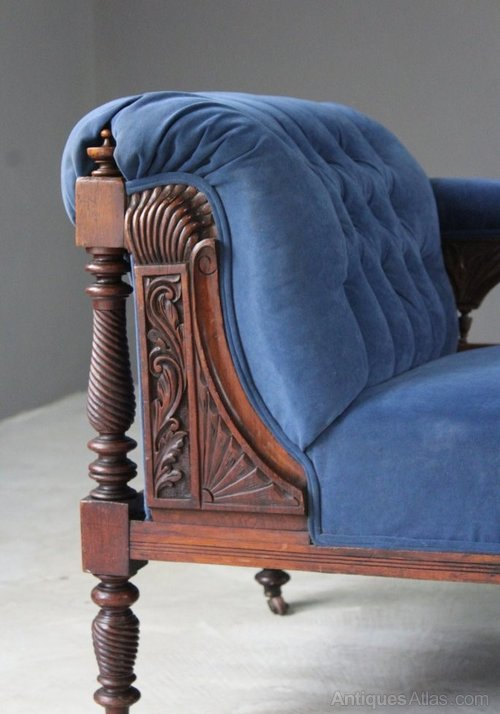 Antique Walnut Upholstered Chaise Longue on victorian couch, victorian wheelchair, victorian tables, victorian mother's day, victorian credenza, victorian chest, victorian sideboard, victorian chaise lounge, victorian recliner, victorian club chair, victorian folding chair, victorian candles, victorian rocking chair, victorian nursing chair, victorian office chair, victorian urns, victorian era chaise, victorian chaise furniture, victorian country, victorian loveseat,