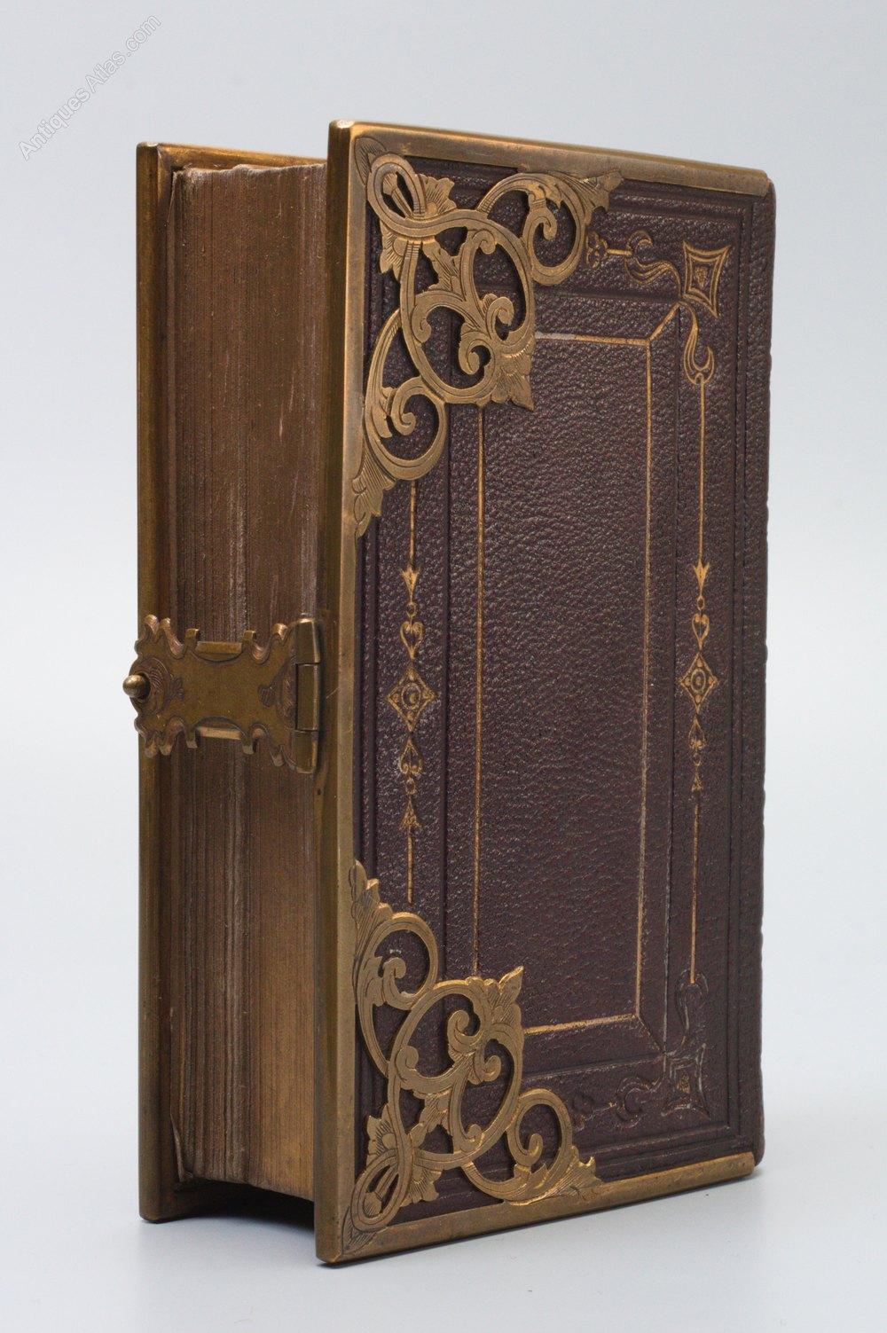1850 Church Services - Oxford University Press