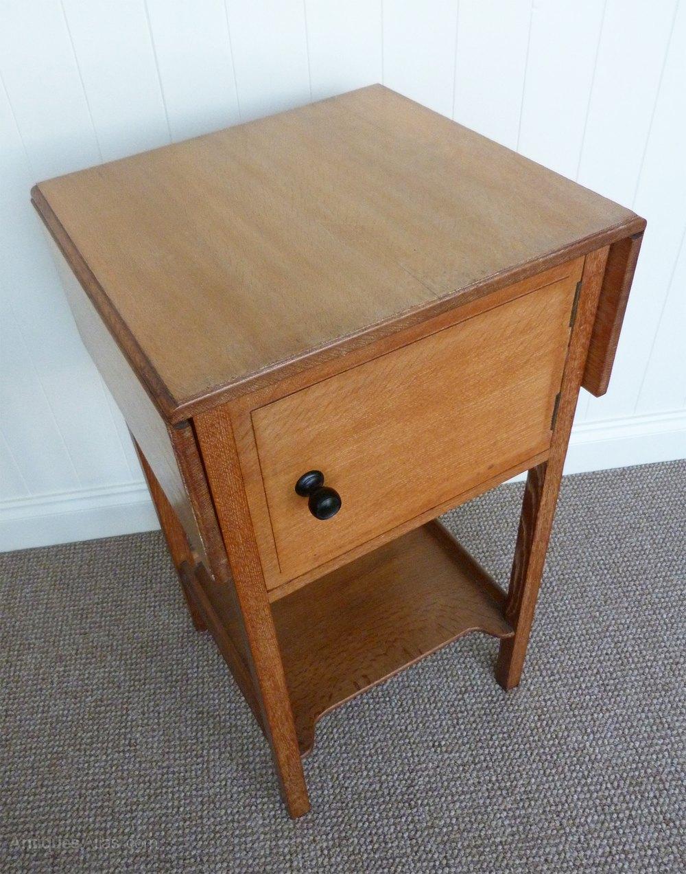 Image Result For Limed Oak Bedroom Furniture