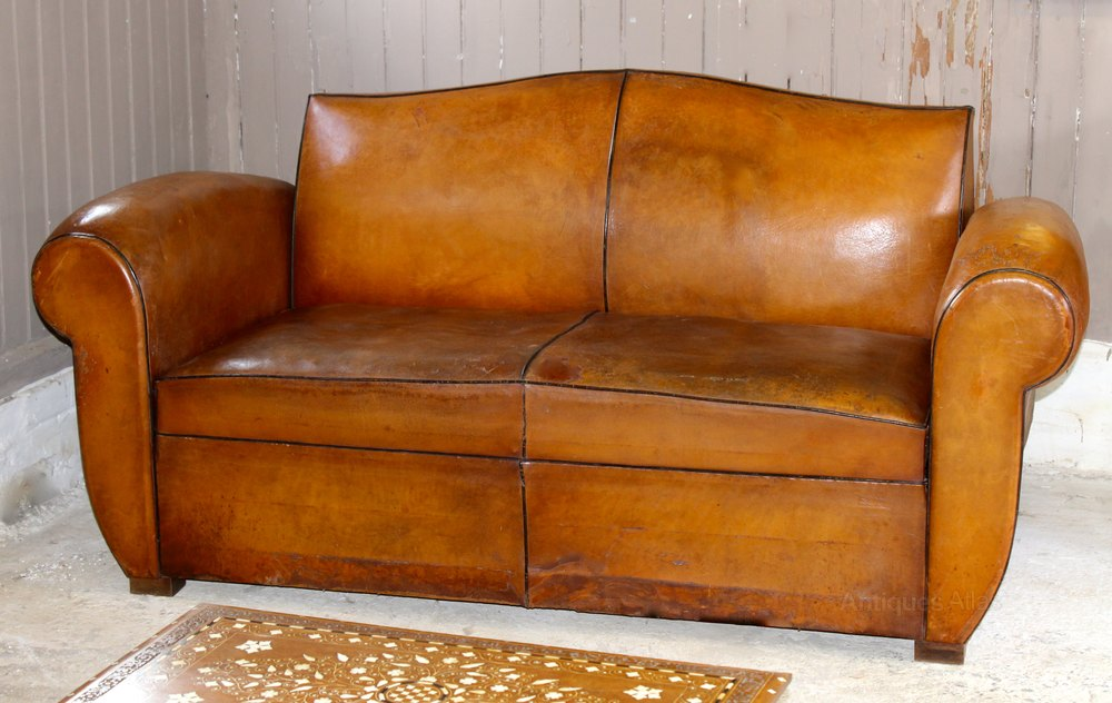 Antique Replica Furniture Uk