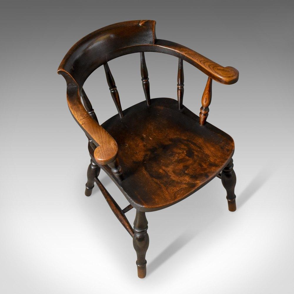 ... Bow Back Chair %%alt5%% ...