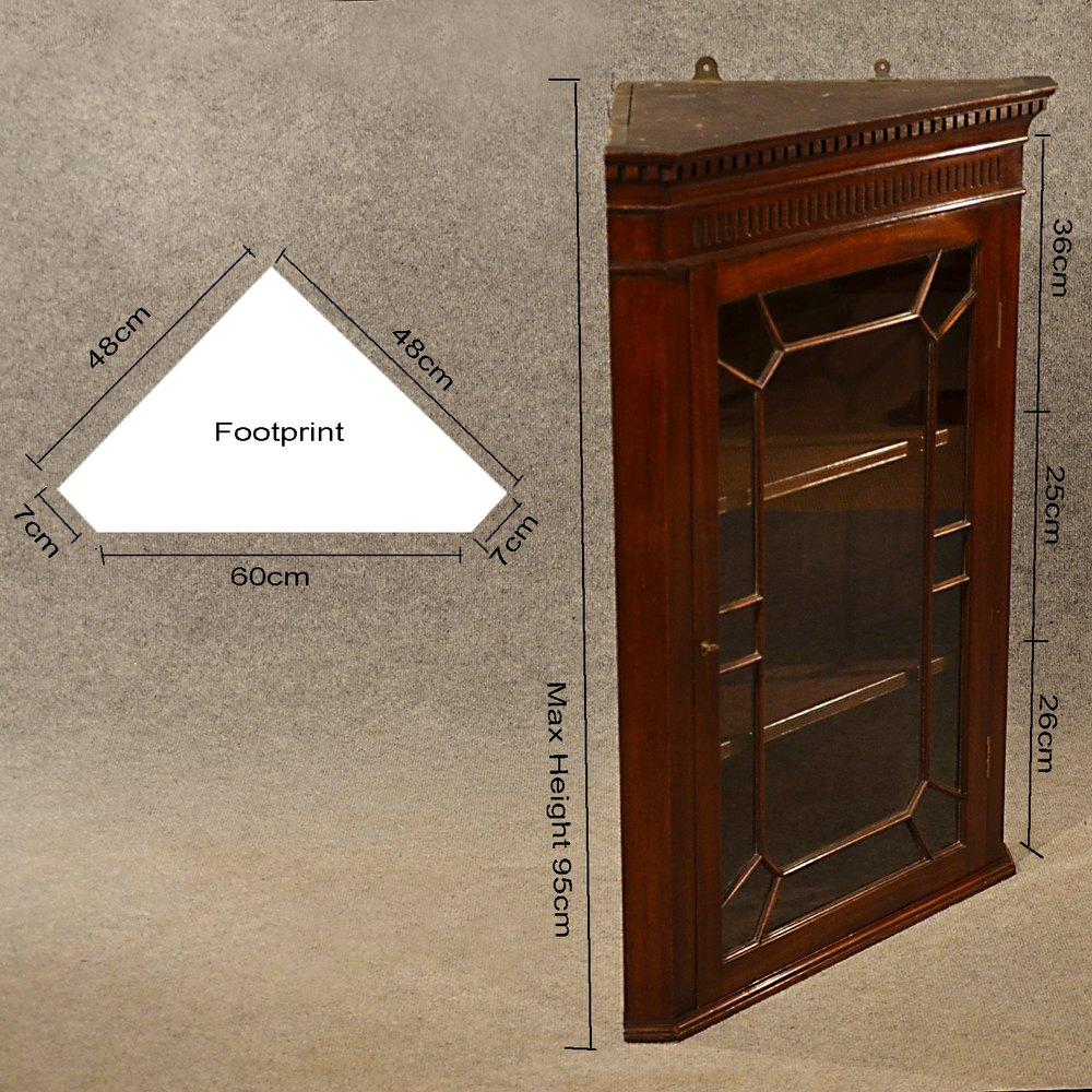 Corner Wall Cabinet An Error Occurred Small Corner