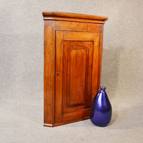 Cabinets Antique Hanging Cabinet Cupboard Antiques