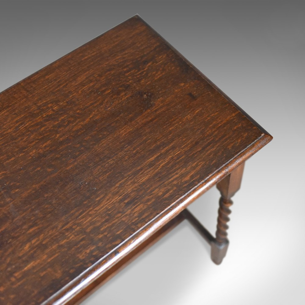 100% free online dating in charter oak Add american made amish solid wood furniture to your home 100% of our furniture is hand-made in online amish furniture specializes in solid wood handcrafted.