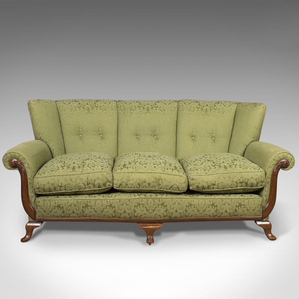 Sofas Antique Sofa English Alt5