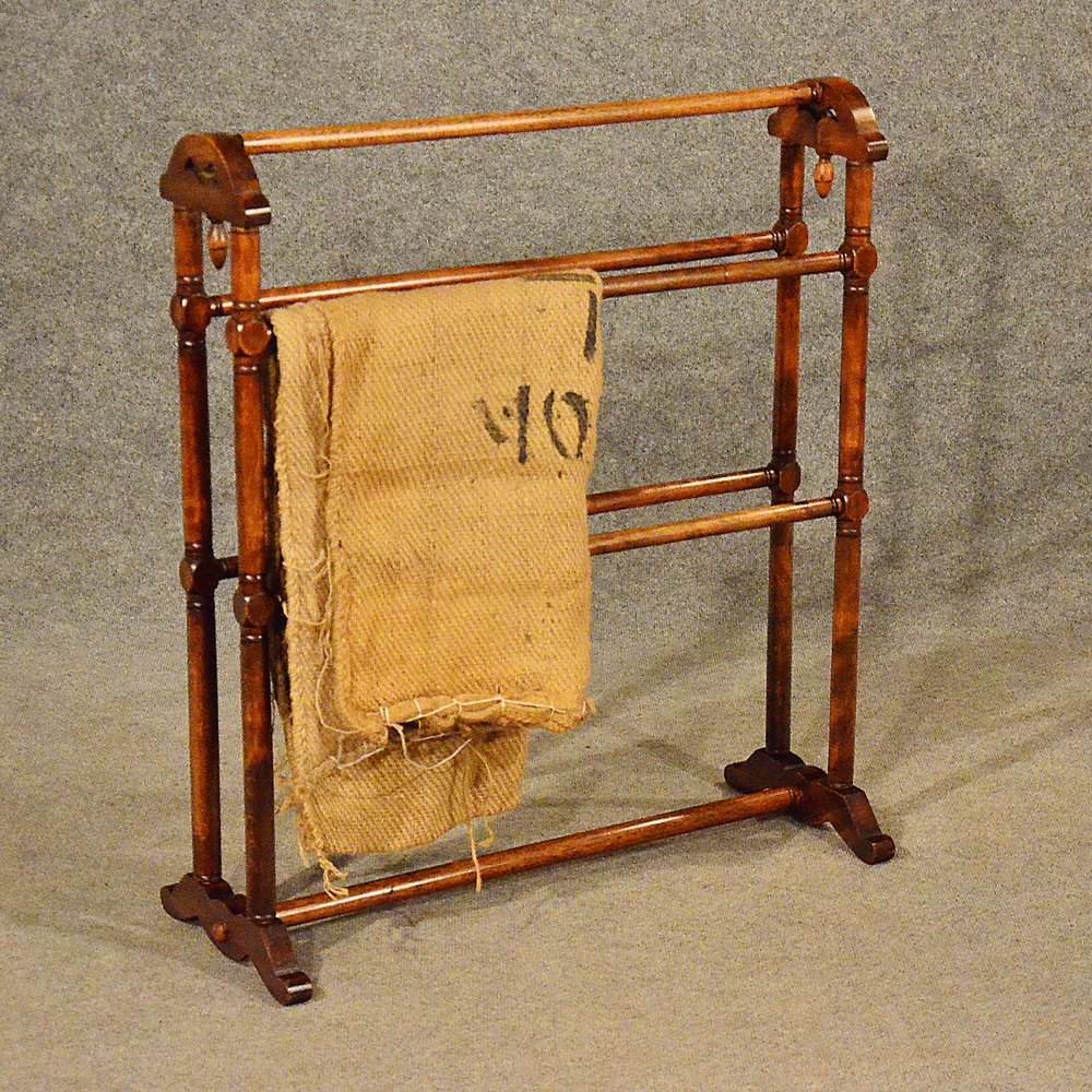 antique towel rack antique towel rack rail clothes stand dryer 1299