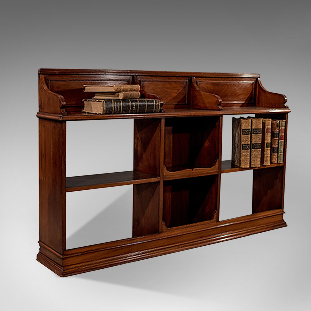 Image Result For Bookcase With Cabinet Base