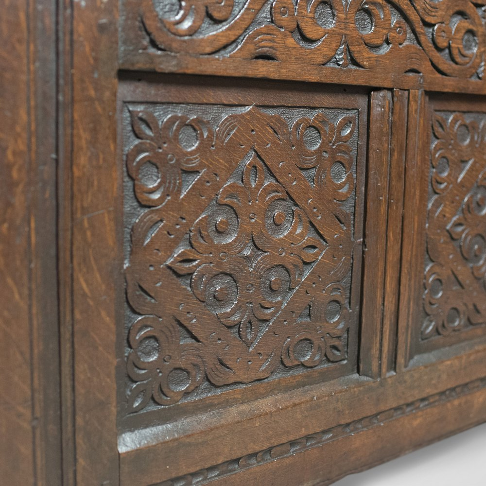 dating antique coffers Wwwm-pcouk: antique clocks price guide:  antique chest of drawers, antique coffers and antique four po  keep up to date.