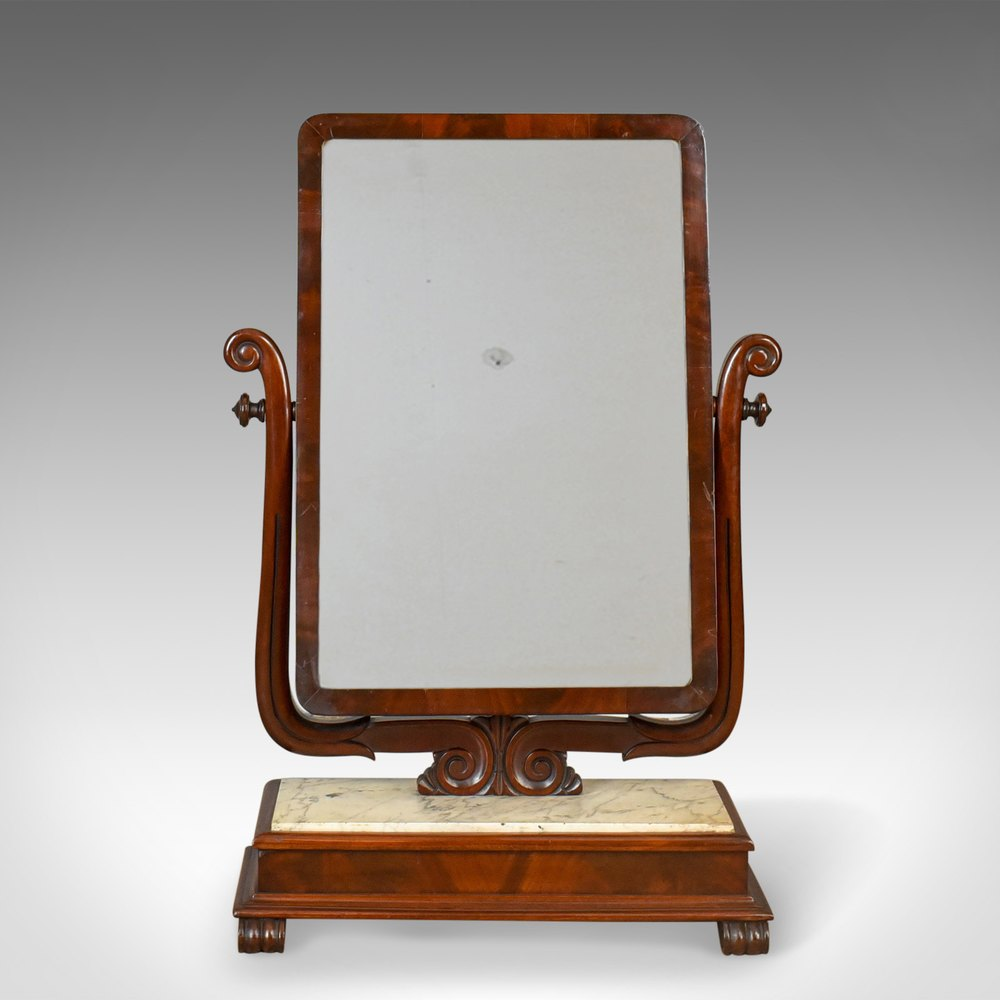 dating antique mirrors Antique mirrors, formal mirrors, looking glass, federal, chippendale, queen anne.