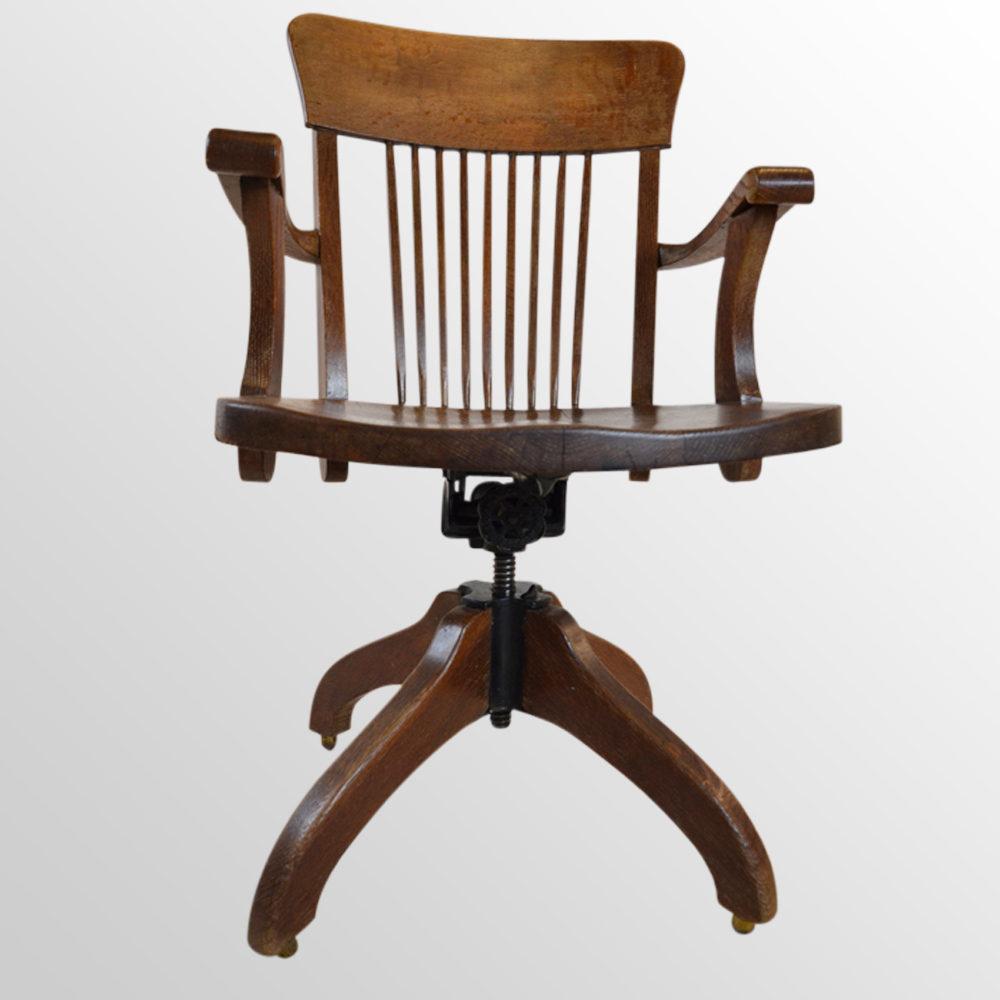 Selling Antique Furniture Chicago
